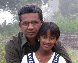 Vikram Nanjappa