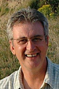 Charles Sargent