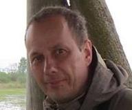Olli Haukkovaara's Avatar