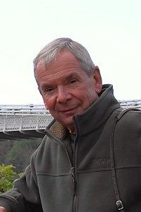 Brian Lancastle