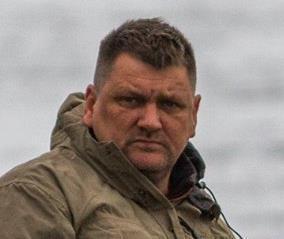 Guðmundur Hj Falk Johannesson