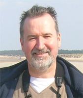 Russ Heselden