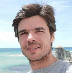 Vasco Valadares
