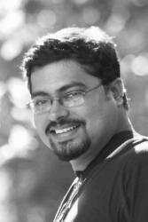 Aditya Akerkar