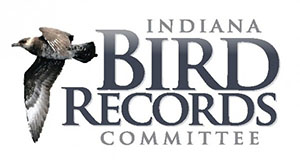 Indiana Bird Records Committee