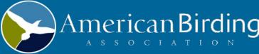 American Birding Association Inc Logo