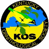 Kentucky Ornithological Society