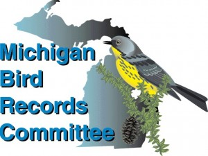 Michigan Bird Records Committee