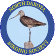North Dakota Birding Society