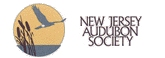 New Jersey Audubon Society
