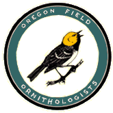 Oregon Field Ornithologists