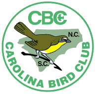 Carolina Bird Club