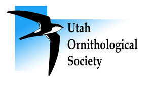 Utah Ornithological Society