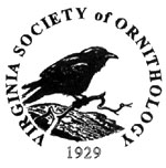 Virginia Society of Ornithology